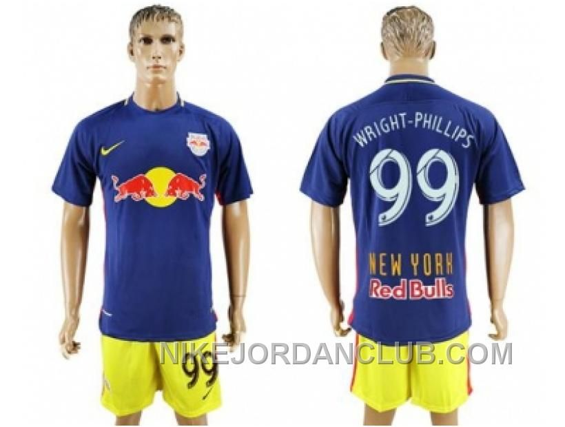 russia 14 pavlyuchenko red home long sleeves soccer country jersey jordanabc red bull 14 henry white