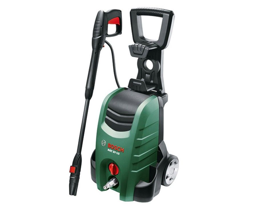 Fancy Buy Bosch AQT High Pressure Washer from PWS store Easy to use and a popular pressure washer