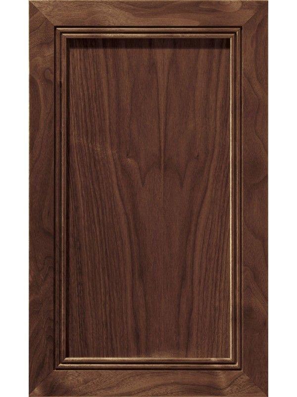 Windsor   Replacement kitchen cabinet doors, Cabinet doors ...
