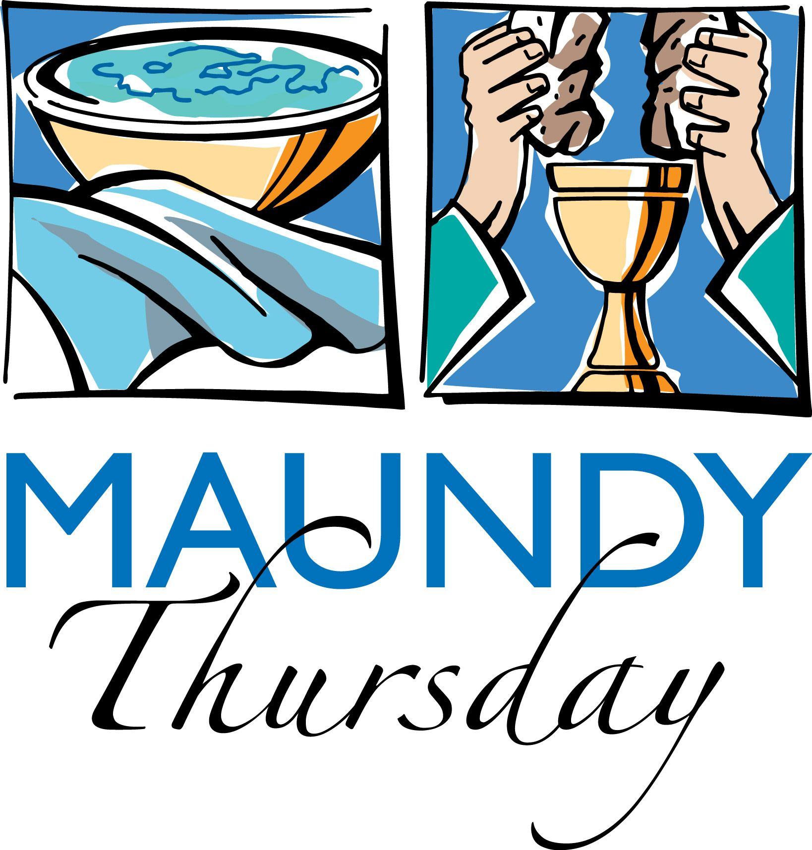 images of maundy thursday in clip art maundy thursday service rh pinterest com Maundy Thursday Backgrounds Maundy Thursday Bulletin