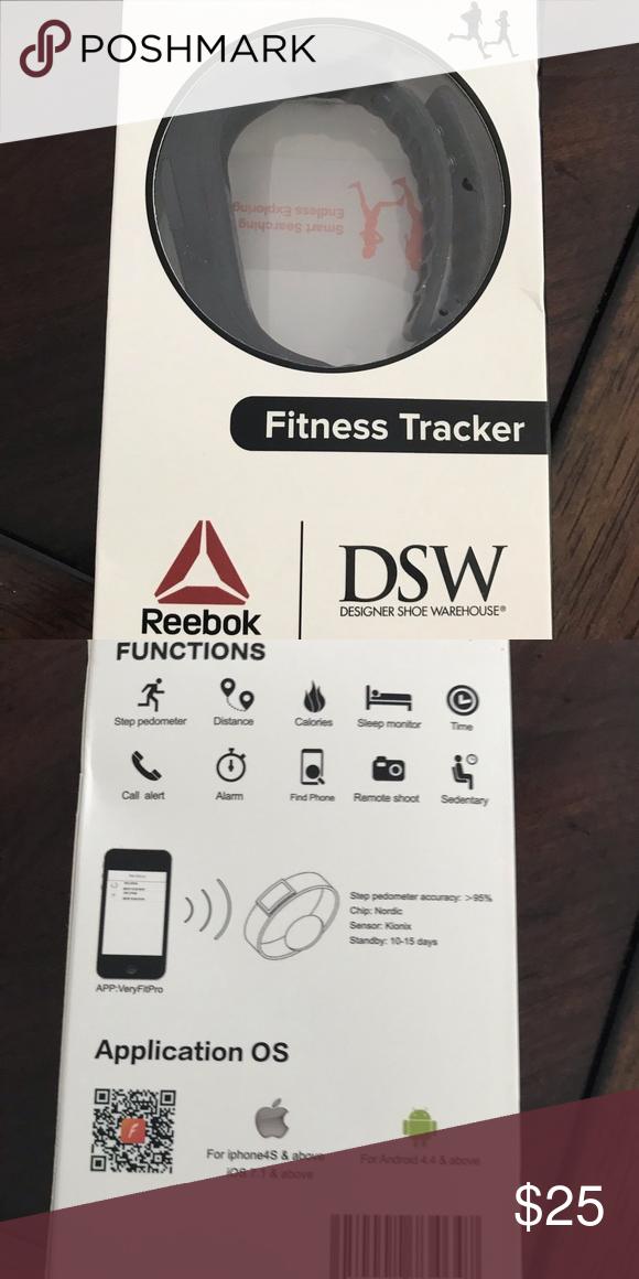 Fitness tracker   Fitness tracker