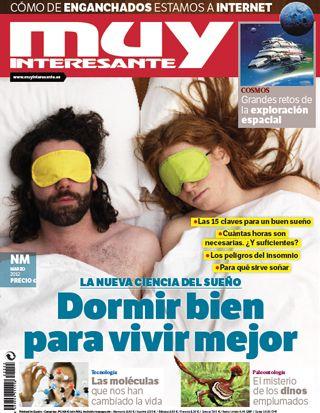 Znalezione obrazy dla zapytania muy interesante como dormir bien