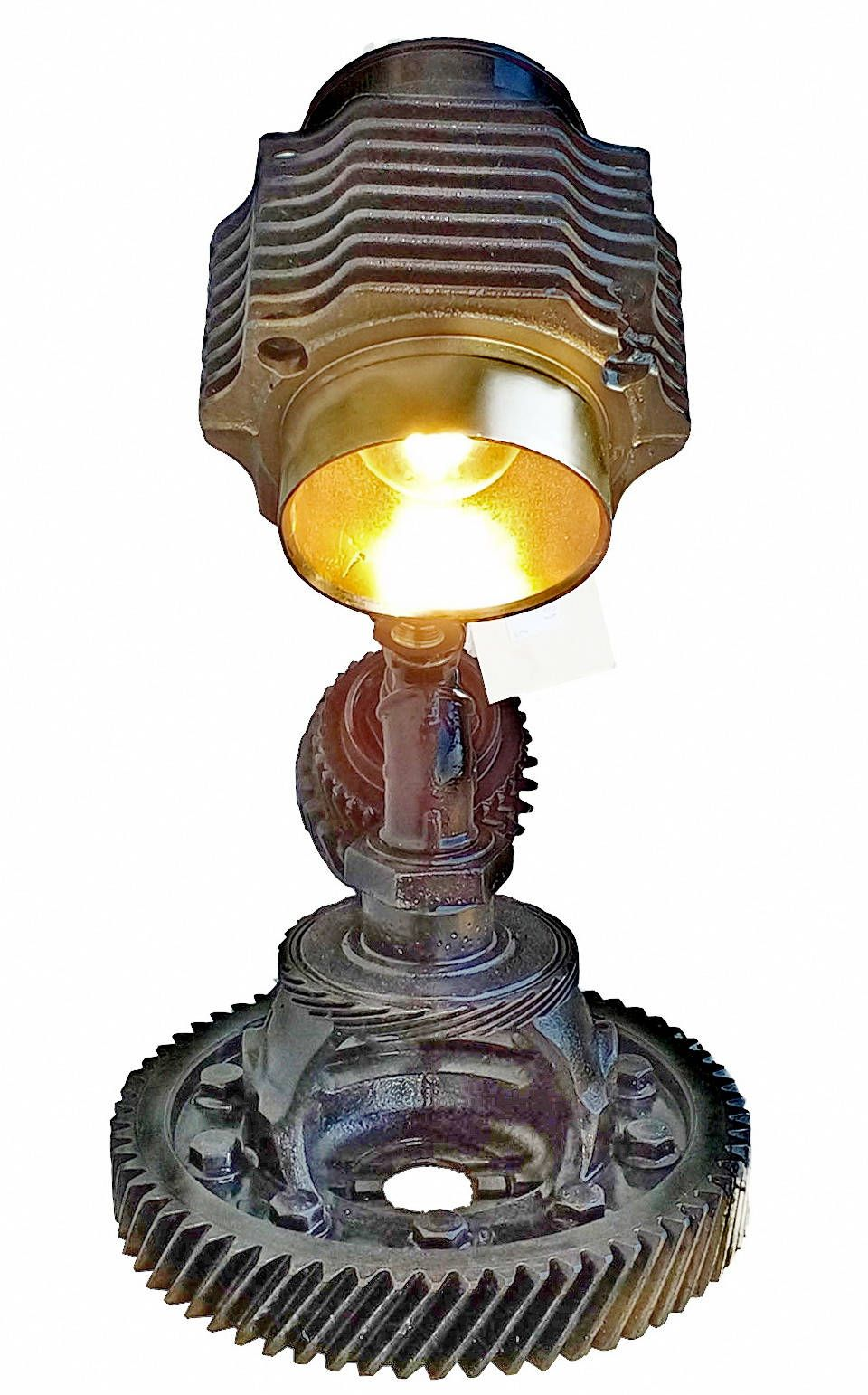 Retro industrial lamp industrial bulb light vintage metal lights retro industrial lamp industrial bulb light vintage metal lights retro light bulb lamp table lamps for aloadofball Image collections