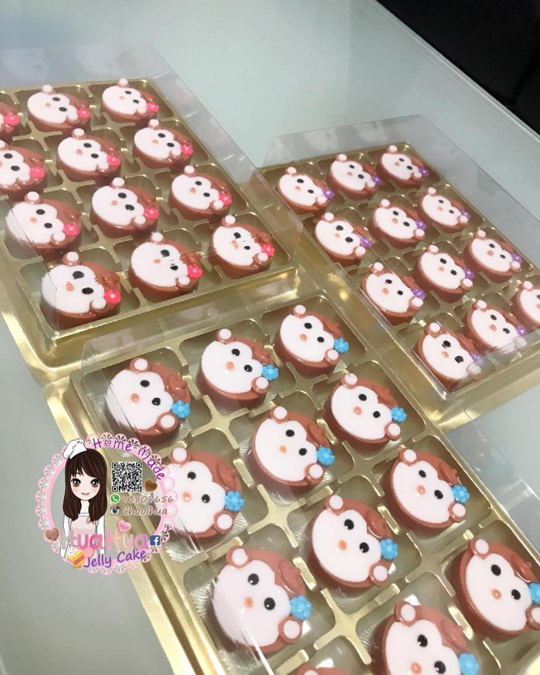 #Pikachu #agarcake #agaragar #agaragarcake #jelly #jellycake #birthday #blogshop #sgblogshop #sginstashop #starship.#sgfoodies #sgfood #dessert #delicio