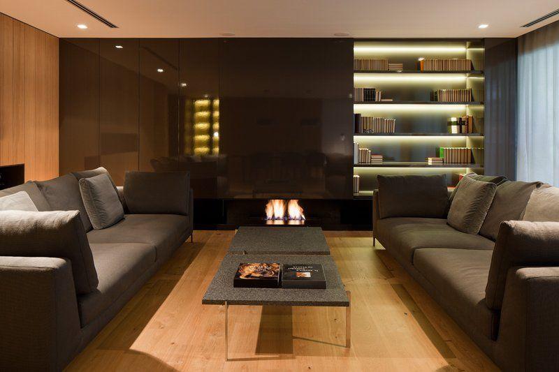 Képtalálat a következőre living room furnishing ideas designer