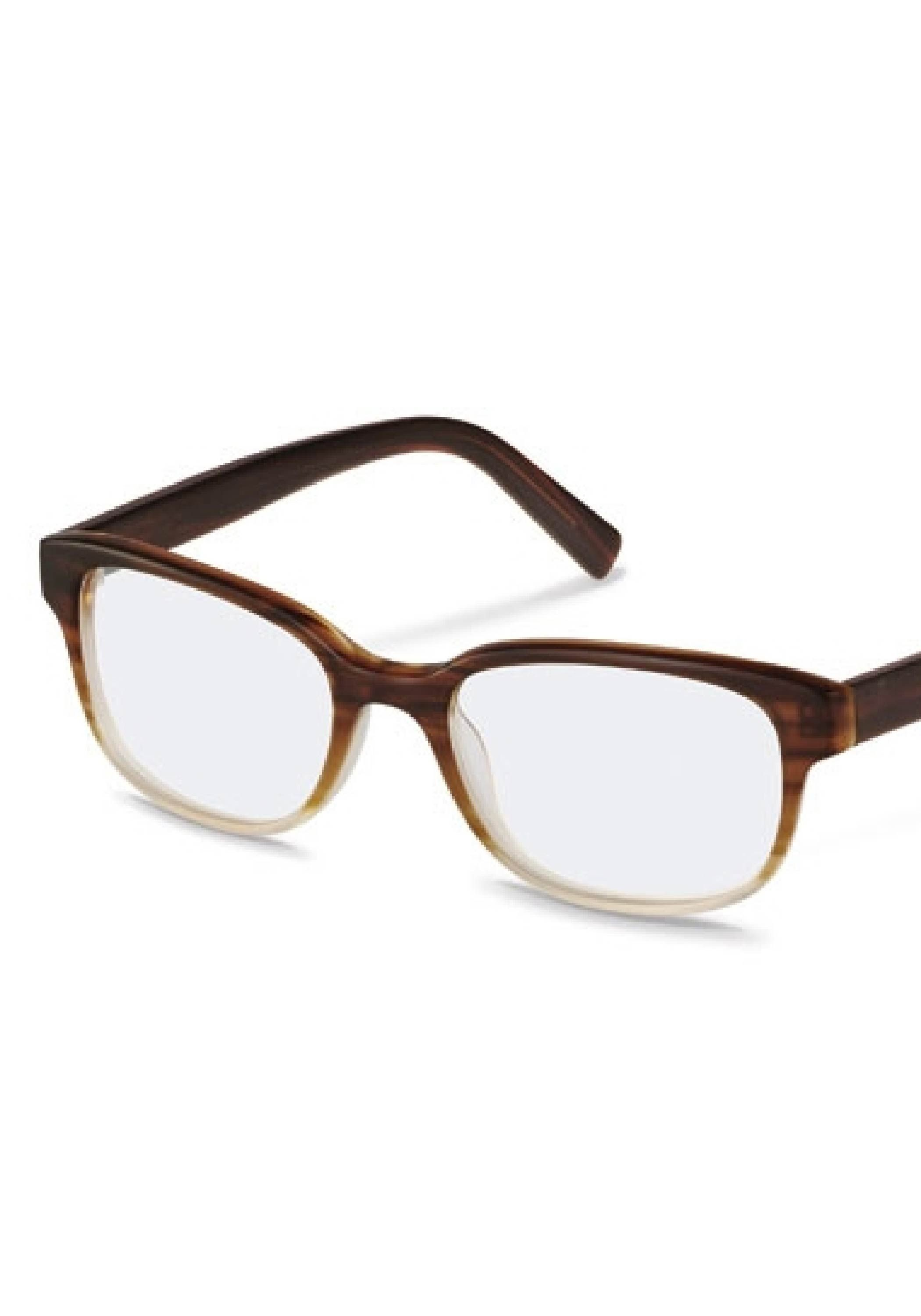 Available in chocolate gradient, plum, black, havana, and more, these retro  rocco by Rodenstock glasses will help you look better and see perfectly  every ... 1f7db6249ecf