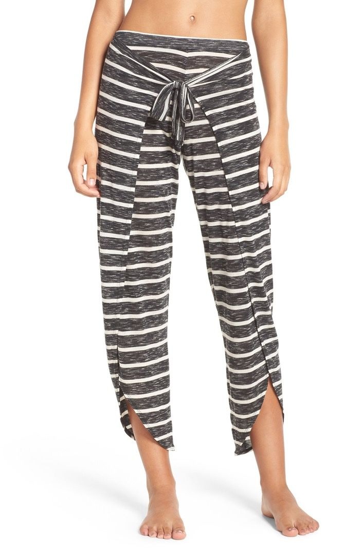 FP Movement Nothing To Lose Pant at Free People Clothing