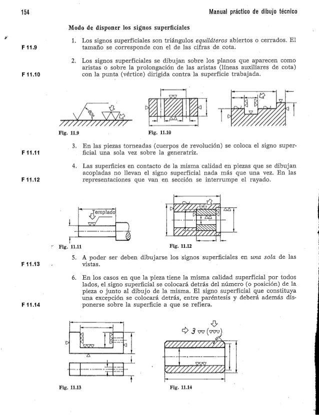 Lineas Auxiliares Dibujo Tecnico