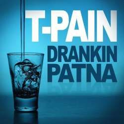 Download the Acapella to T-Pain's new single