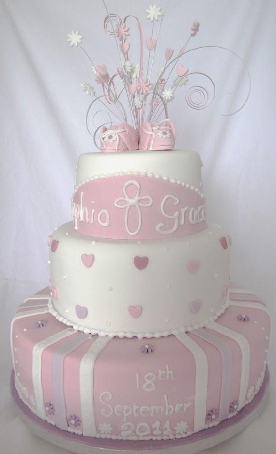 Cute cake