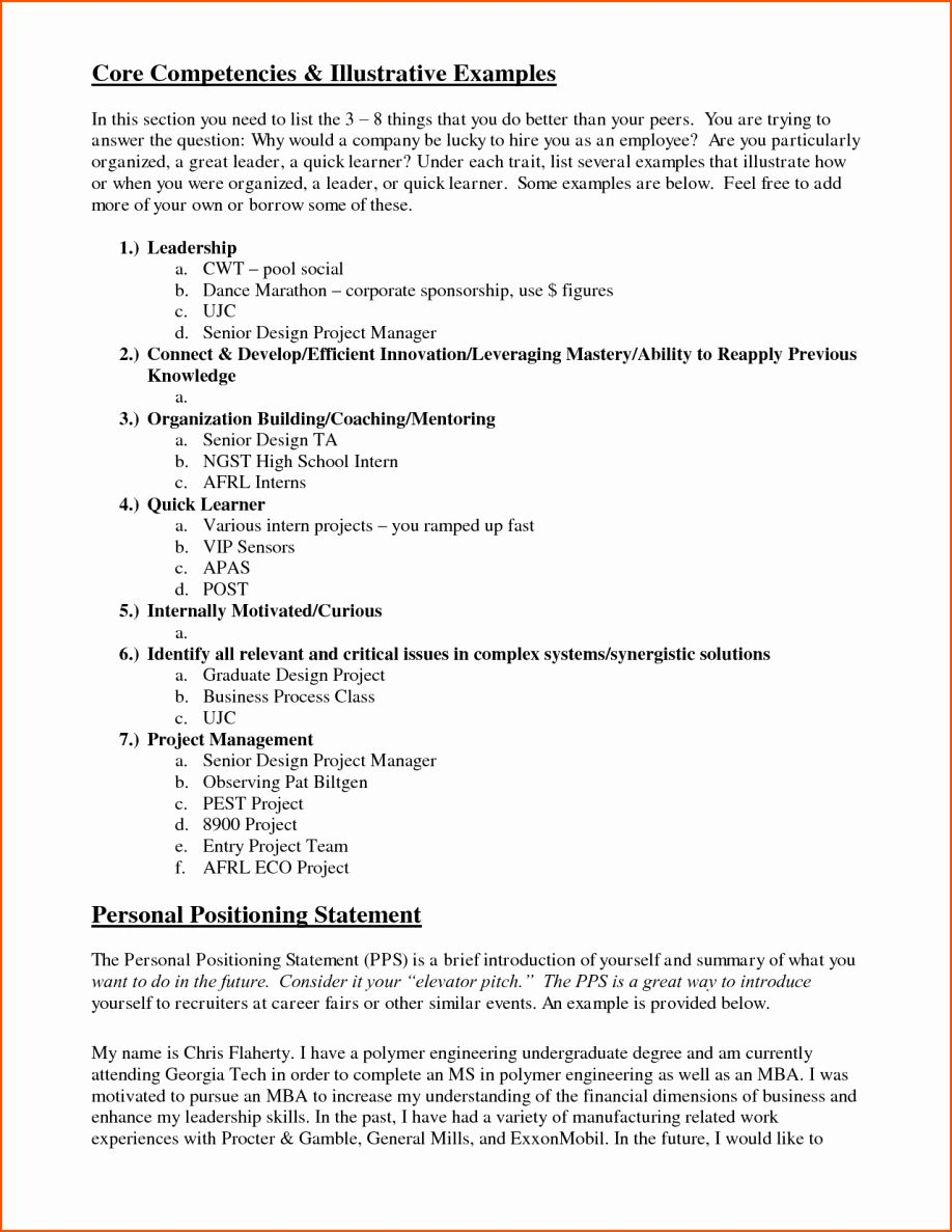 pin on sample letters and letter templates hotel receptionist cv template basic job objective business career
