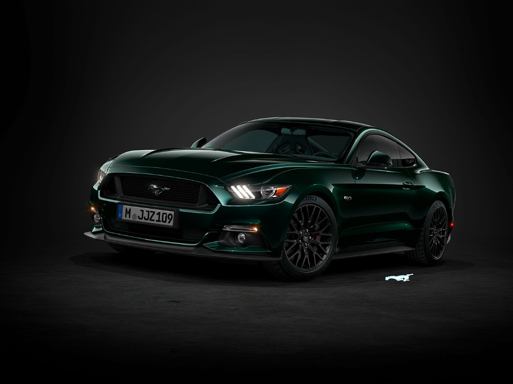 Pin By Rgs In Idaho On Ford Mustang In 2020 Ford Mustang Ford Mustang Gt Mustang