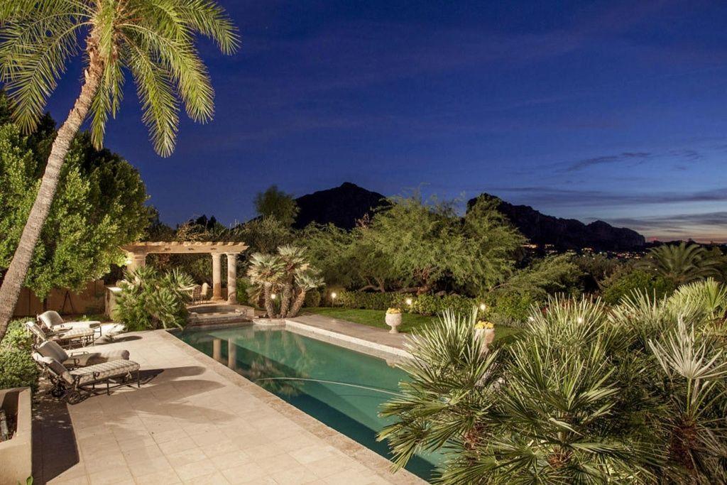 5221 E Arroyo Rd, Paradise Valley, AZ 85253 | MLS #5397292 - Zillow