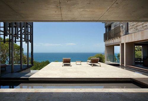 Alinghi-Beach-House-villa-travertino-esterni-terrazze