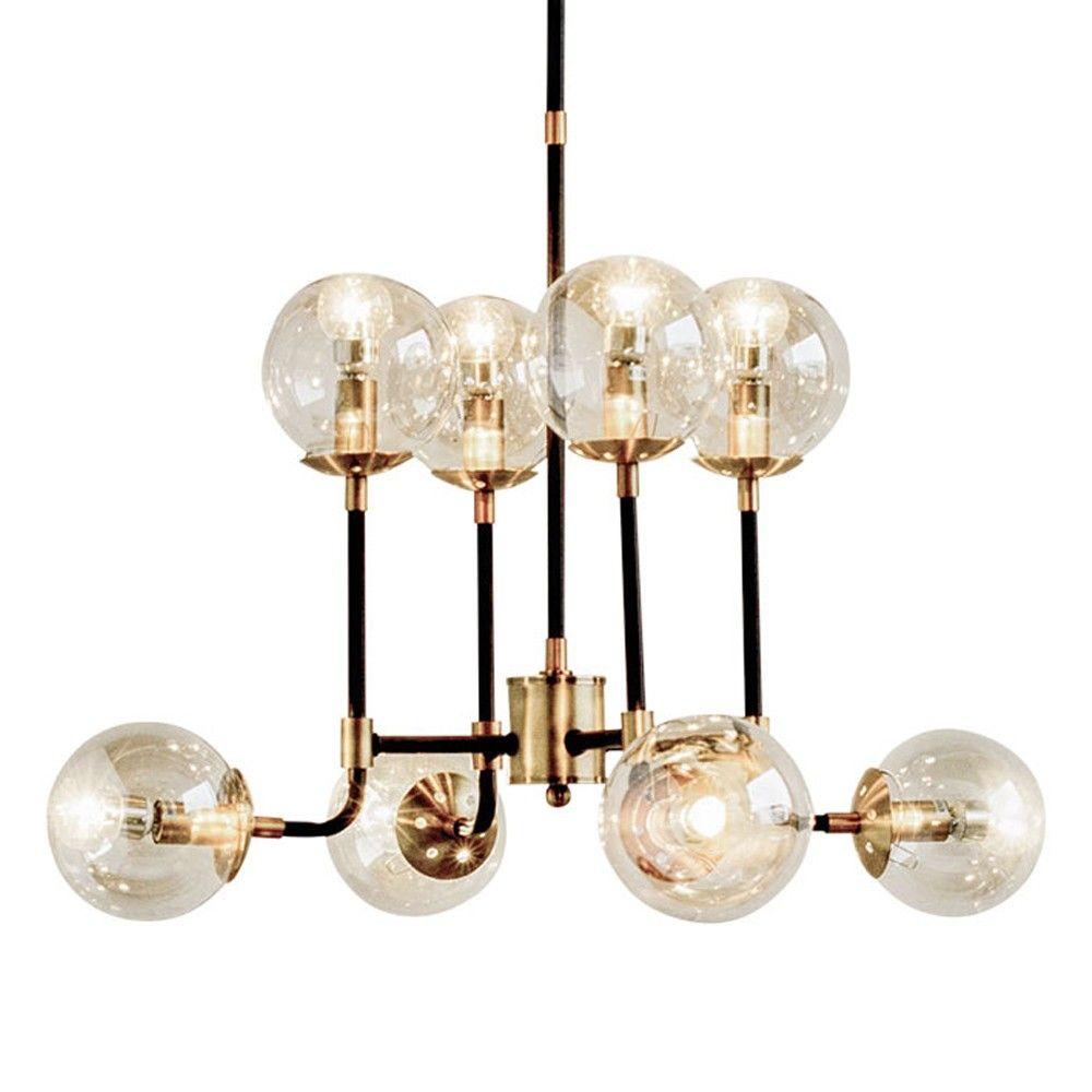 Candelabra home kipling chandelier candelabra chandeliers and modern candelabra home kipling chandelier mozeypictures Image collections