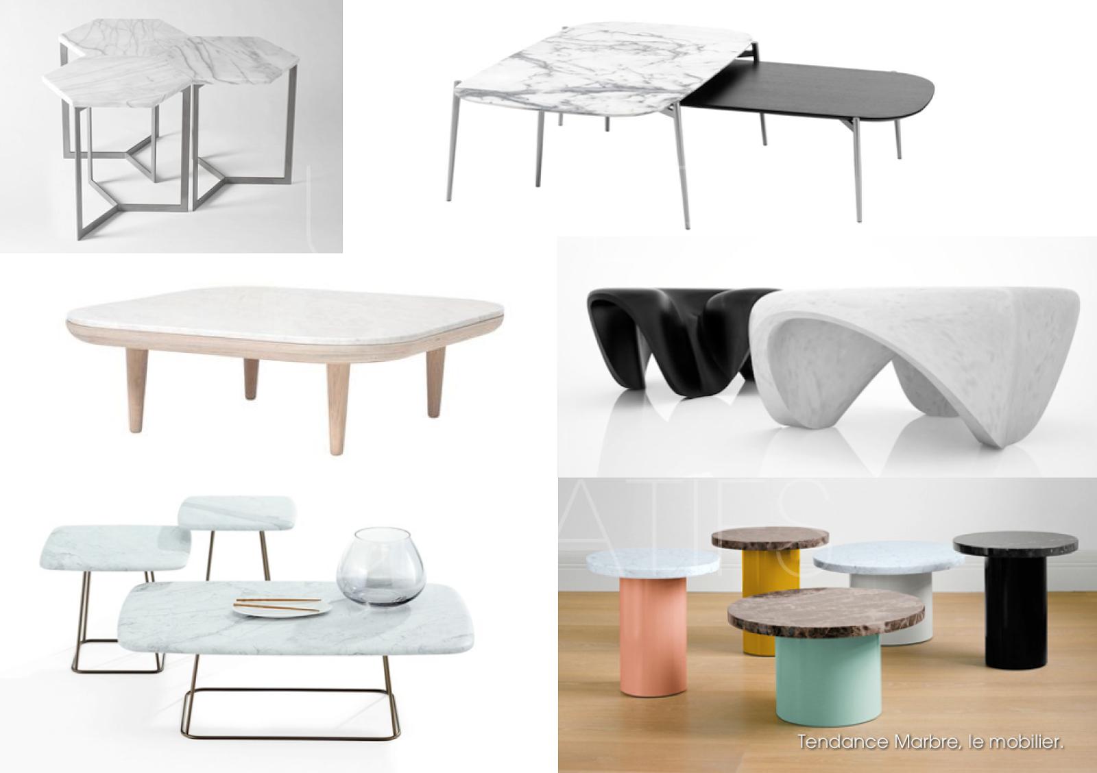 tendance mobilier tendance le mobilier en rotin salon mobilier tendance charme pour la. Black Bedroom Furniture Sets. Home Design Ideas