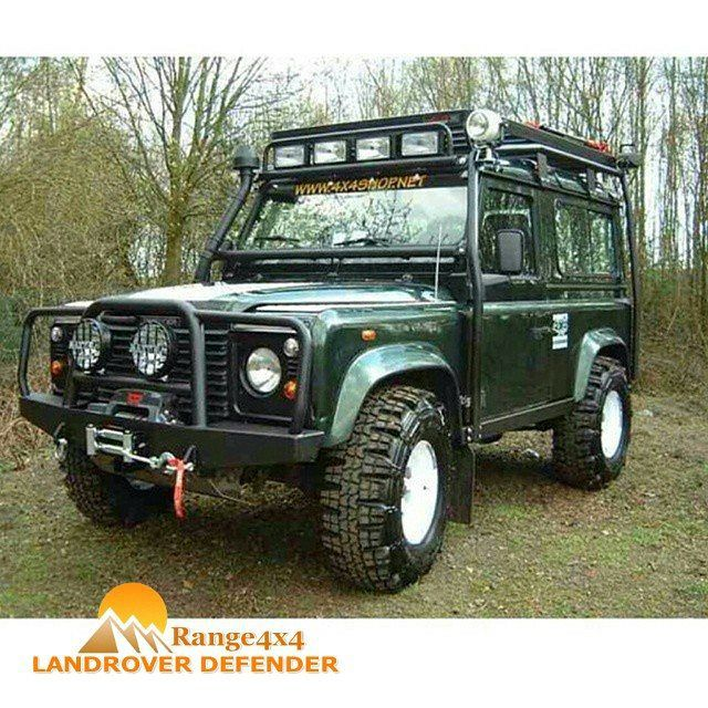 #defender#landrover#landroverdefender#defender110#defender90#rangerover#range4x4#rover##car#cars#offroad#landroverdefender90#sport#race#like#comment#colours#landroverdefender110 by range4x4 #defender#landrover#landroverdefender#defender110#defender90#rangerover#range4x4#rover##car#cars#offroad#landroverdefender90#sport#race#like#comment#colours#landroverdefender110