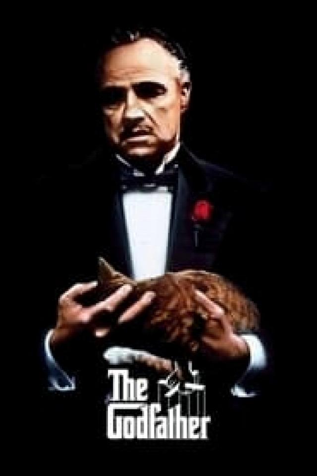 Voir Film The Godfather Streaming Vf Film Complet The Godfather Complet Films Complets Avengers Film Film