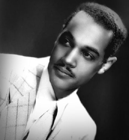 Mercer Ellington  Mercer Kennedy Ellington (11 March 1919  8 February 1996) was an American jazz trumpeter composer and arranger.  Biography Ellington was born in Washington DC the son of the composer pianist and bandleader Duke Ellington and Edna Thompson. By the age of eighteen he had written his first piece to be recorded by his father (Pigeons and Peppers).  In 1939 19461949 and 1959 he led his own bands many of whose members went on to play with his father or to achieve independent…