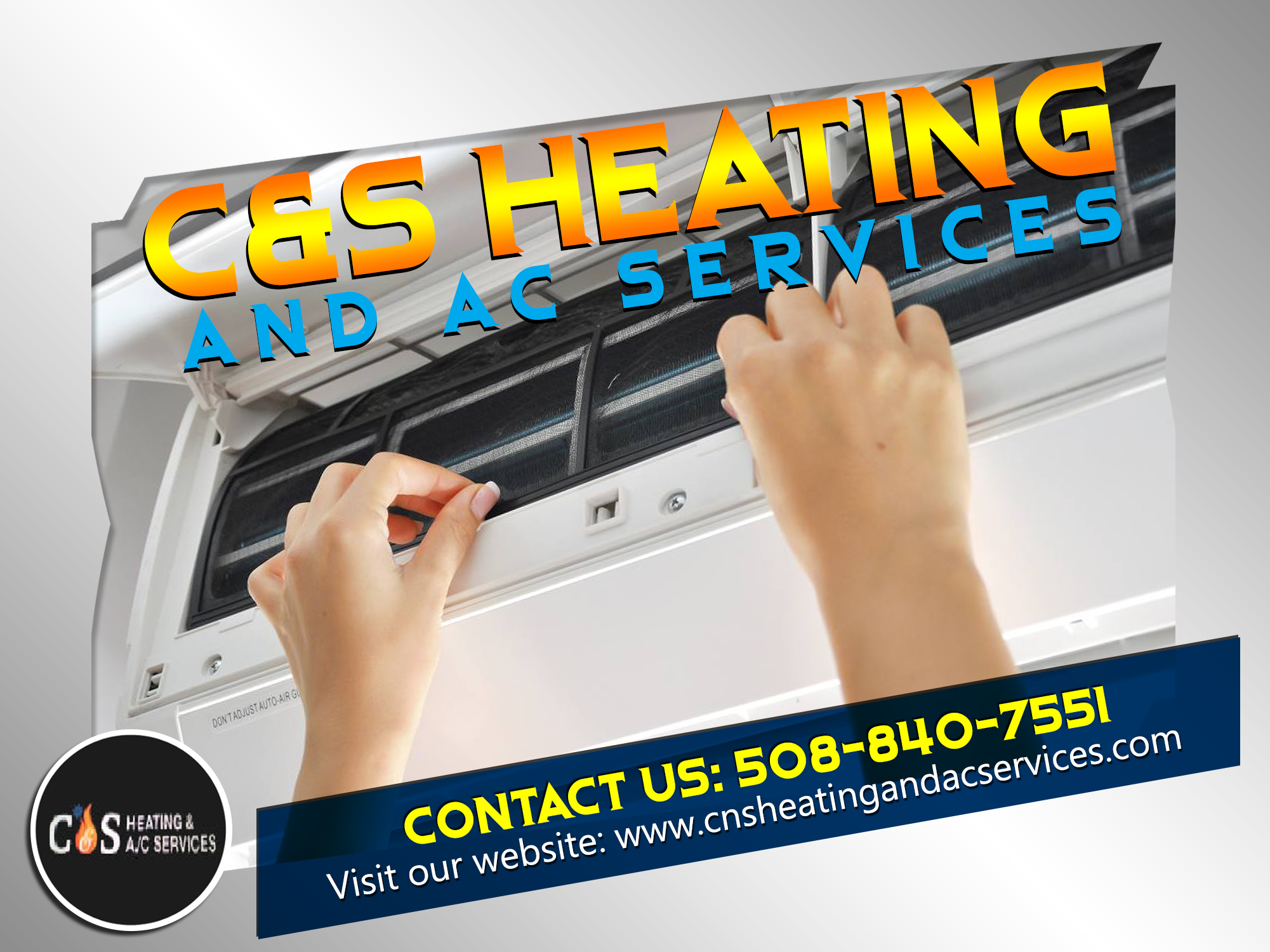 Our Technicians Will Always Treat You And Your Home With Respect