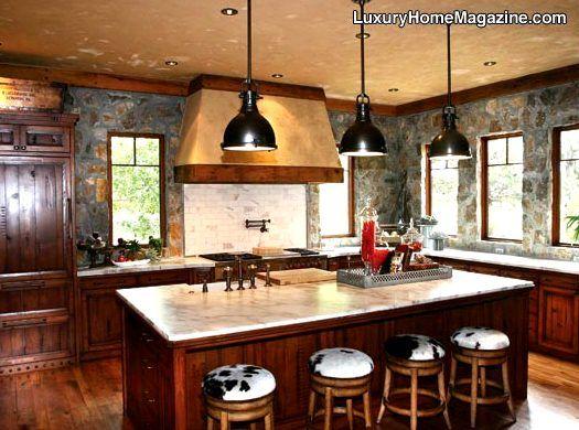 Curious Sofa Antiques And Decor Provincial 3925 W 69th Terrace Prairie Village Ks Ping