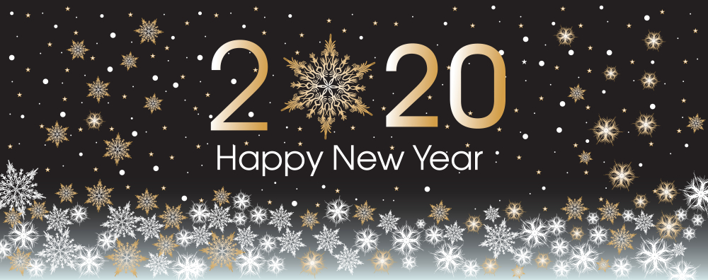 New Year 2020 Free Stock Images And Wallpapers New Year Wallpaper New Year S Eve Wallpaper Happy New Year Pictures