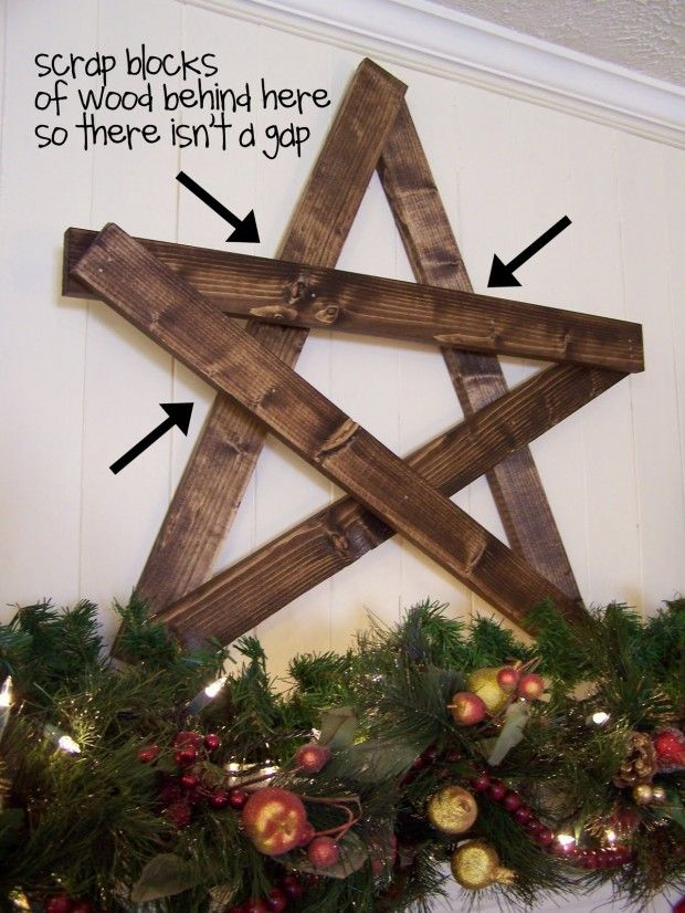 14 Amazing Diy Rustic Christmas Decorations Christmas Decorations Rustic Rustic Christmas Christmas Decorations