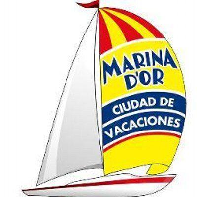 Marina D Or Cupón Mejores Descuento De Verano 5 10 20 Tarjeta Regalo Descuento Tiendas Cupones Descuento