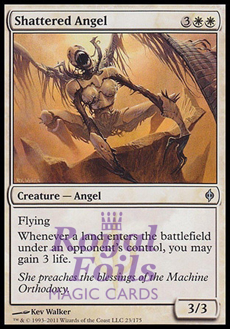 most expensive mtg card sold