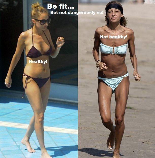 Discraft buzzz weight loss image 2
