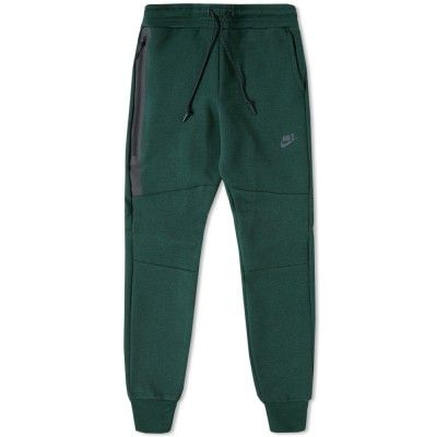 Tracksuits & Sets Adaptable Nike Tracksuit Bottoms medium