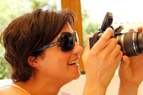 Sue Fotograaf
