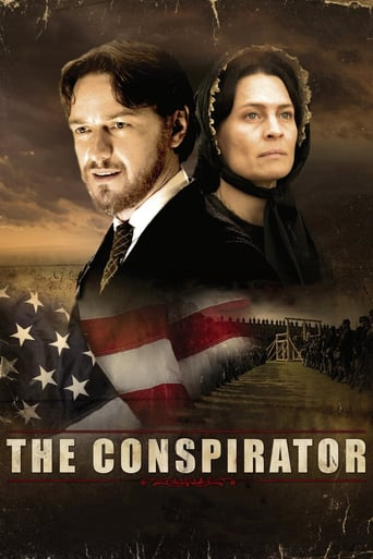 Streaming Complet Vf, La Vie Scolaire : streaming, complet, scolaire, Conspiration, Conspirator), Streaming, Conspirator,, Robert, Redford,, Movies