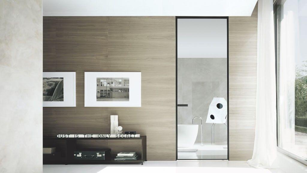 puertas de diseo puertas interiores modernas iconno