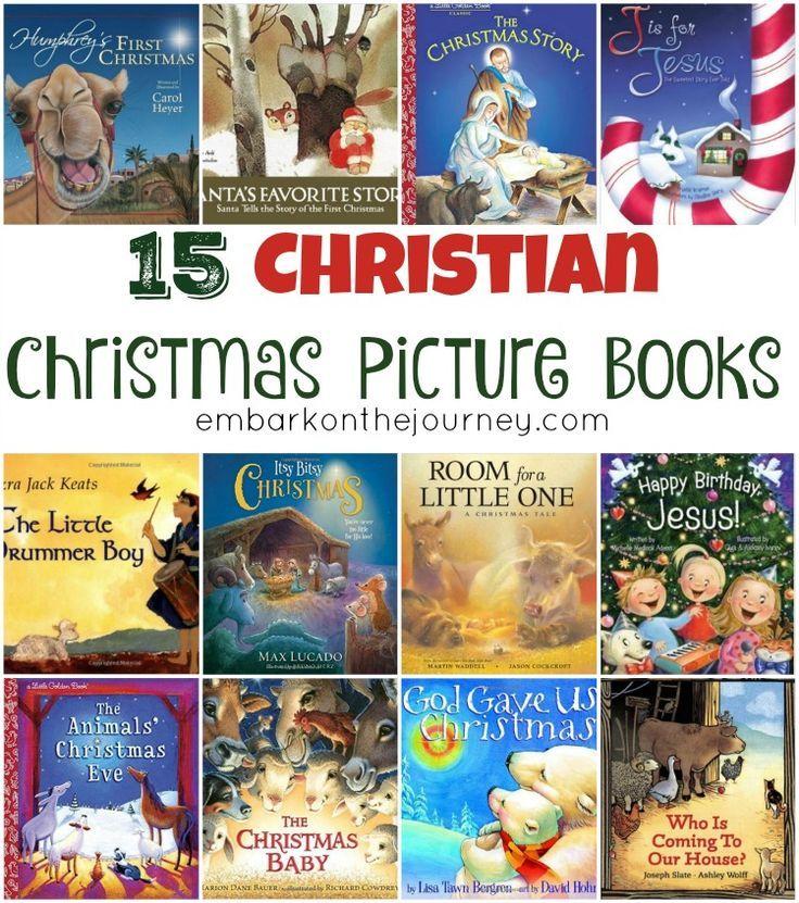 15 christian christmas stories - Christian Christmas Stories
