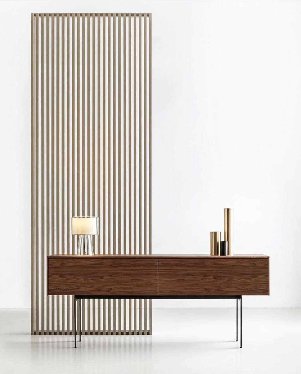 Simply Elegant Design By