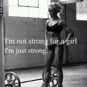 WOMEN OF CROSSFIT: FINDING BEAUTY IN STRENGTH   Beauty And The Box |  Exploring CrossFit. Workout Motivation QuotesTraining ...
