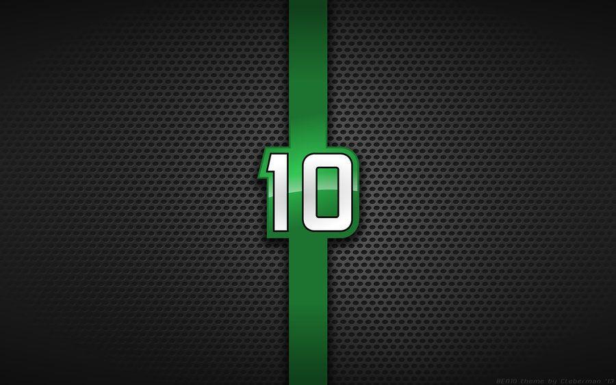 Wallpaper Ben10 Shirt Logo By Kalangozilla Ben 10 Printables