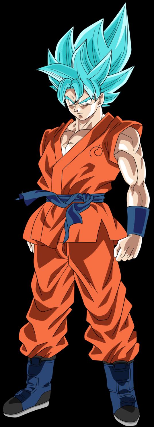 Transformaciones De Goku Taringa Anime Dragon Ball Super Dragon Ball Dragon Super
