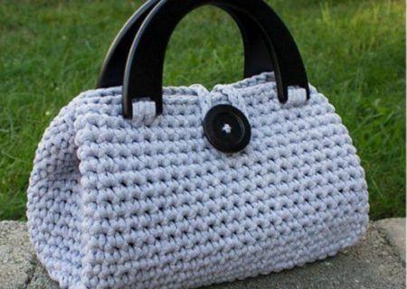 Circular Jacket Pattern Free Tutorial Crochet Crochet Baby And
