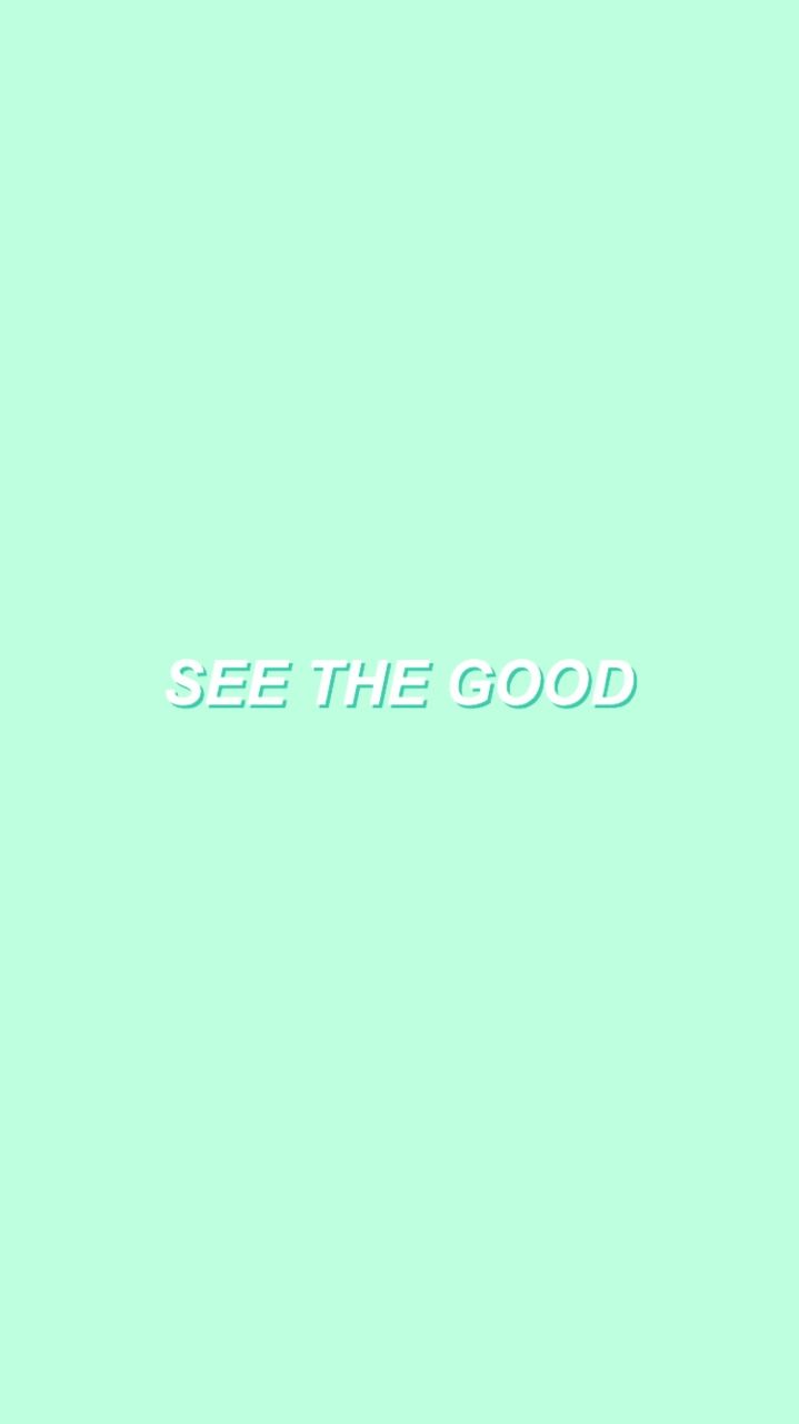 Pastel Positivity My Exams R Over I Ll Try To Make More Locks Now Istg Reblog If U Save Mint Green Aesthetic Mint Aesthetic Aesthetic Colors