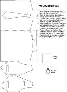 diy baby dress templates outlines - Αναζήτηση Google