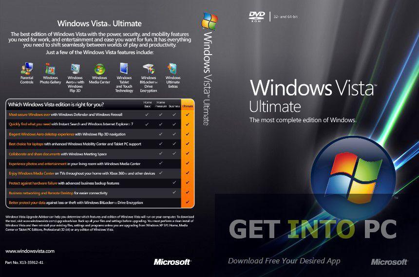 cover app windows cover app windows