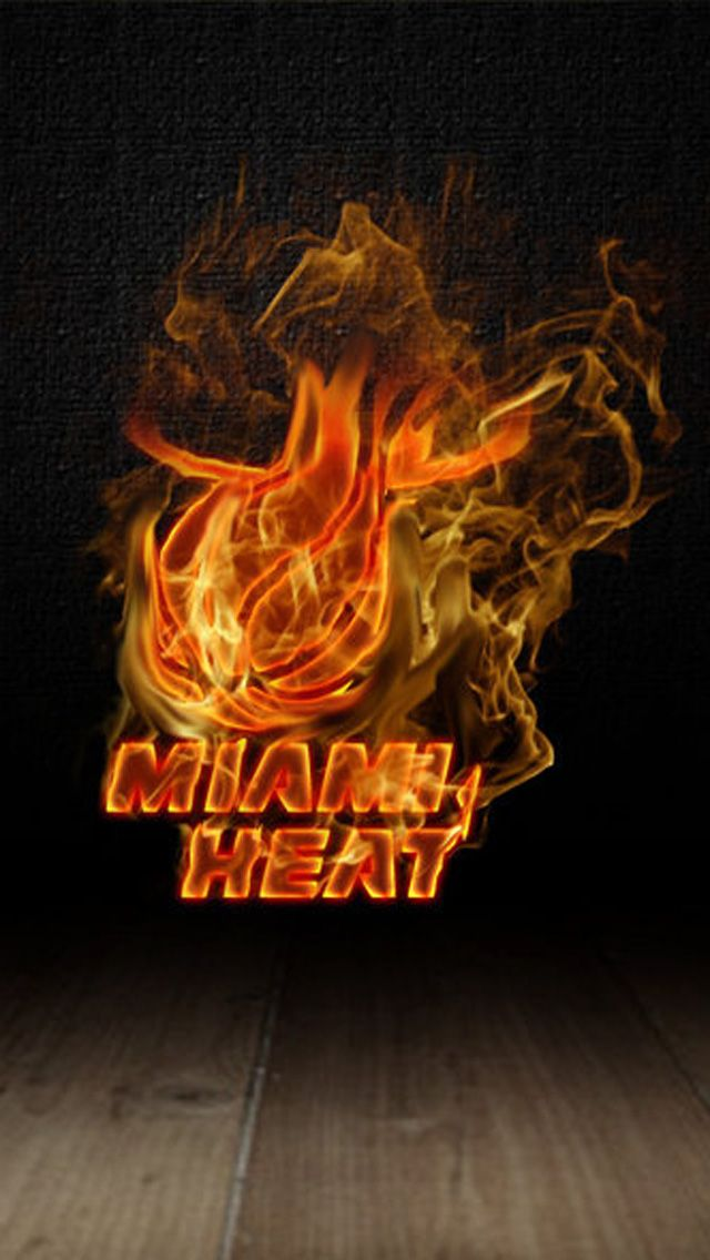 So I Know They Re A Lot Of Miami Heat Haters Out There And Unless You Are From Miami Like I Am Then It Wasn Miami Heat Logo Miami Heat Basketball Miami