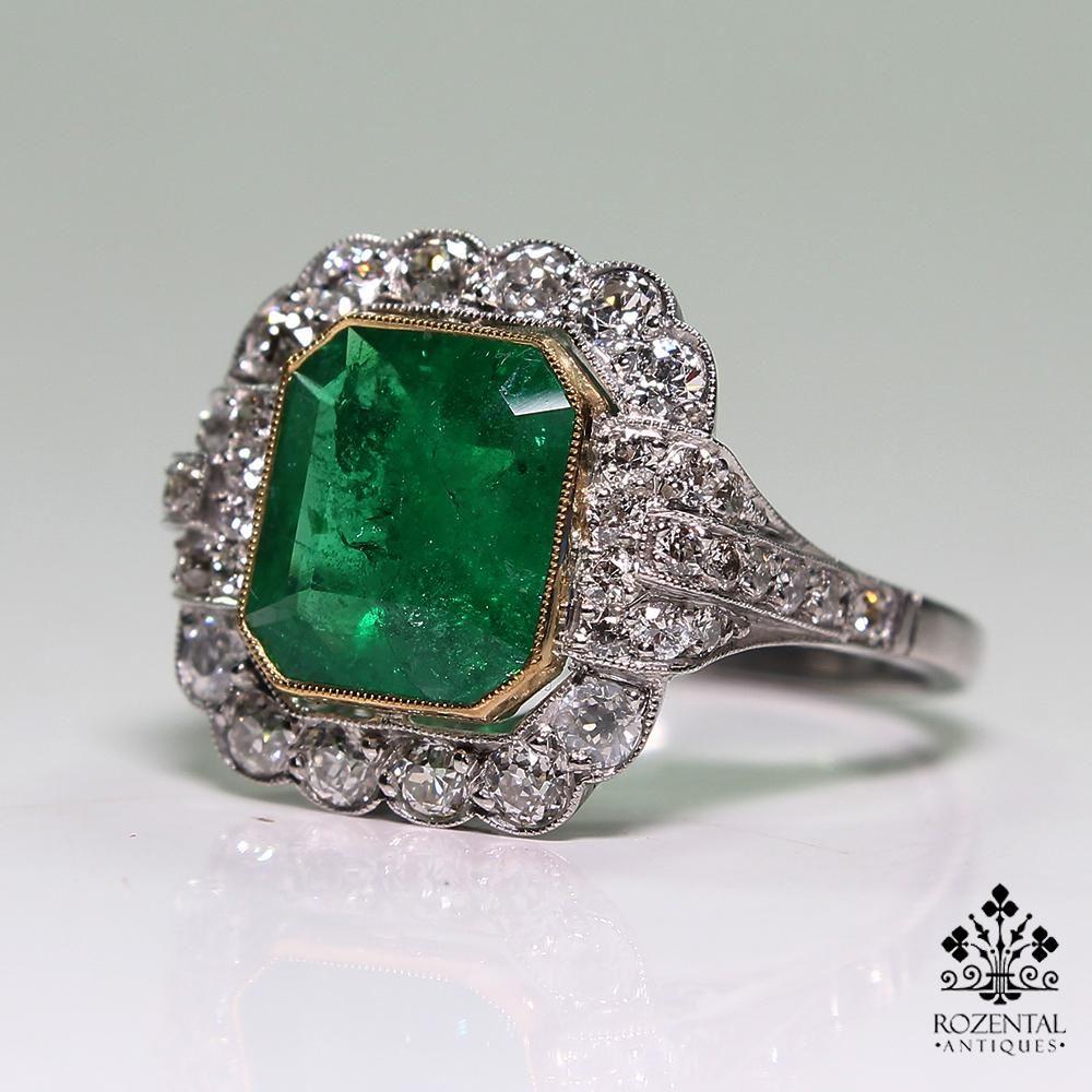 16++ Where to buy diamond jewelry ideas