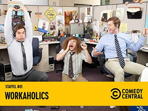 workaholics staffel 5