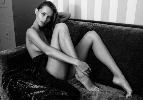 nudes Anastasiya Primak (56 images) Video, Instagram, butt