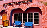 Red Mesa Grill - Gotta try their Honey Jalapeno Chicken - not a menu item, specials only