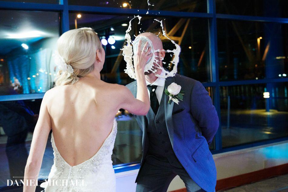 Wedding Photography Cincinnati Oh Wedding Photographers Cincinnati Ohio Oh Cincinnati Wedding Photographers Wedding Photographers Wedding Photography