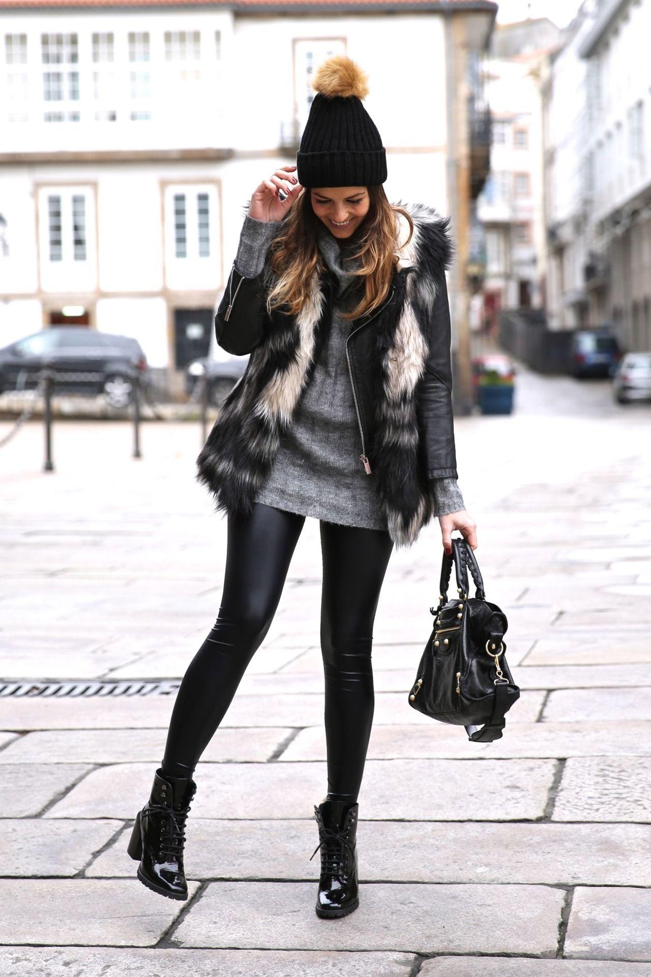 pinkatrine a. on fall/winter inspiration | pinterest | winter